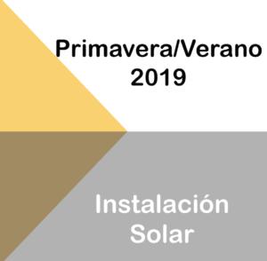 Primavera_Verano 2019