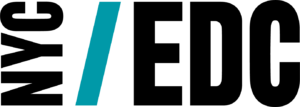 NYC_EDC_logo